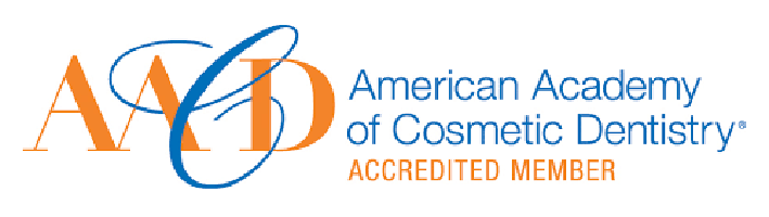 AACD cosmetic dentists