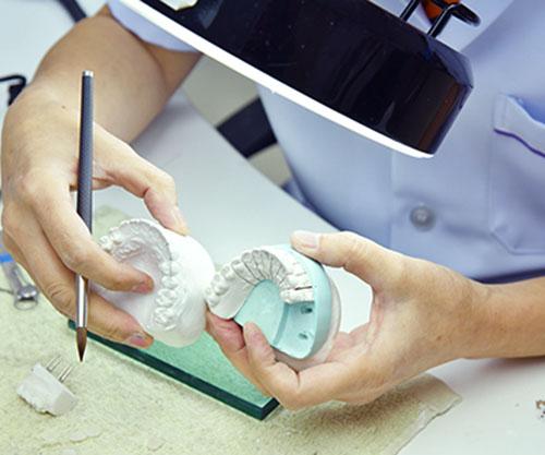dental clinic thailand
