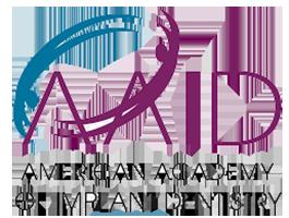 AAID implant dentistry