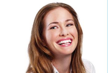 bangkok teeth whitening