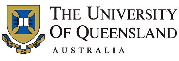 university queensland