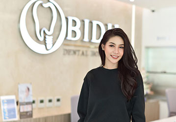 bangkok dental reviews
